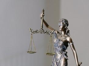 Artikel Raad van State: niet-belanghebbende in beroep bij bestuursrechter tegen omgevingsbesluit