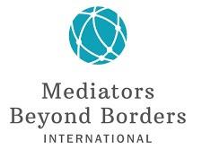 Mediation en klimaatvraagstukken in mondiaal perspectief
