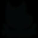 ゆずりの葉少年少女合唱団ロゴ