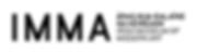 IMMA_Common_Use_CMYK_Black.eps.png