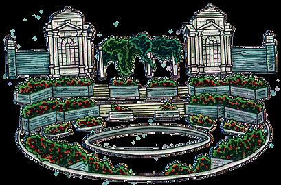 war memorial gardens.png