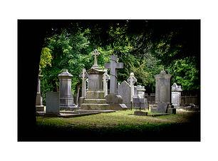 Graveyard 1 (Damien Maddock).jpg