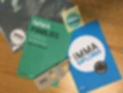 IMMA Explorer Activity Pack.jpg