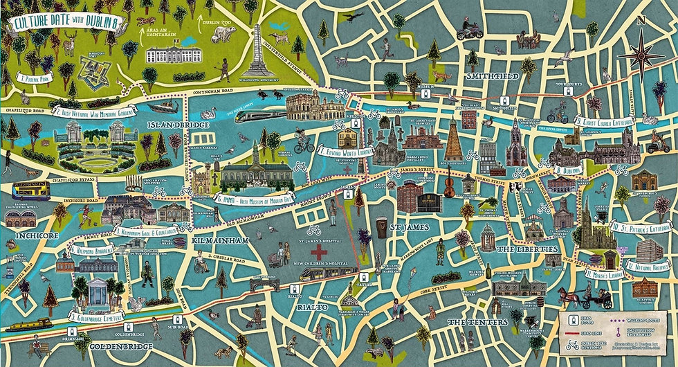 Culture Date With Dublin 8 Map.jpg