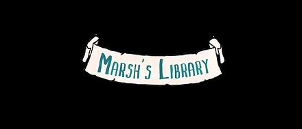 marsh's.png
