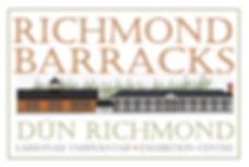 Richmond Barracks Logo 2017HighRes.jpg