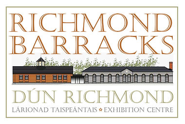 Richmond Barracks Logo 2017HighRes.jpg