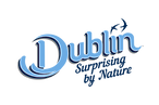 Dublin_Logo_TM_English.png