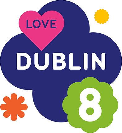 D8 logo_outlined.jpg