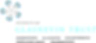 glasnevin trust logo (1).png