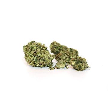 PROH CBD Organic Bud.jpg