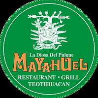 logomayah RESTO GRILL.png