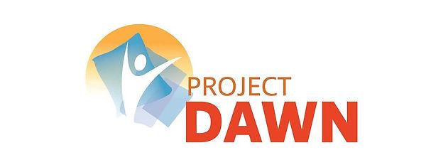 project-dawn-1280x480.jpg