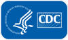 cdc_badge_100 (1).png
