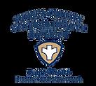 Logo 2019 - Transparent.png