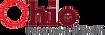 ODH+logo.png