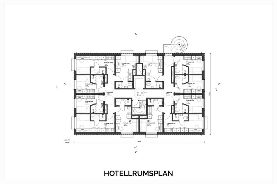 ARKIVIST HomeX Normalplan.jpg