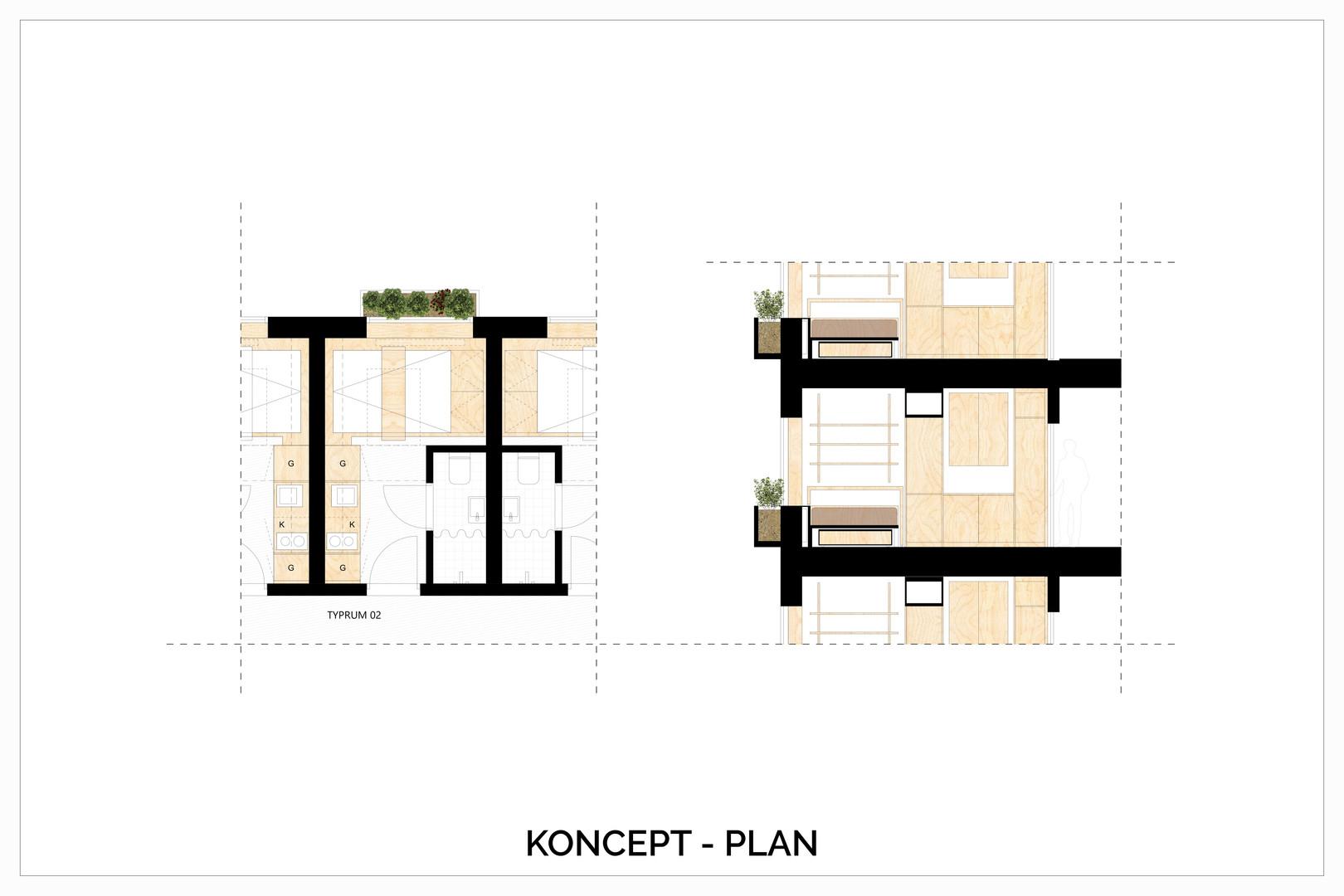 ARKIVIST Hotellet 3.jpg