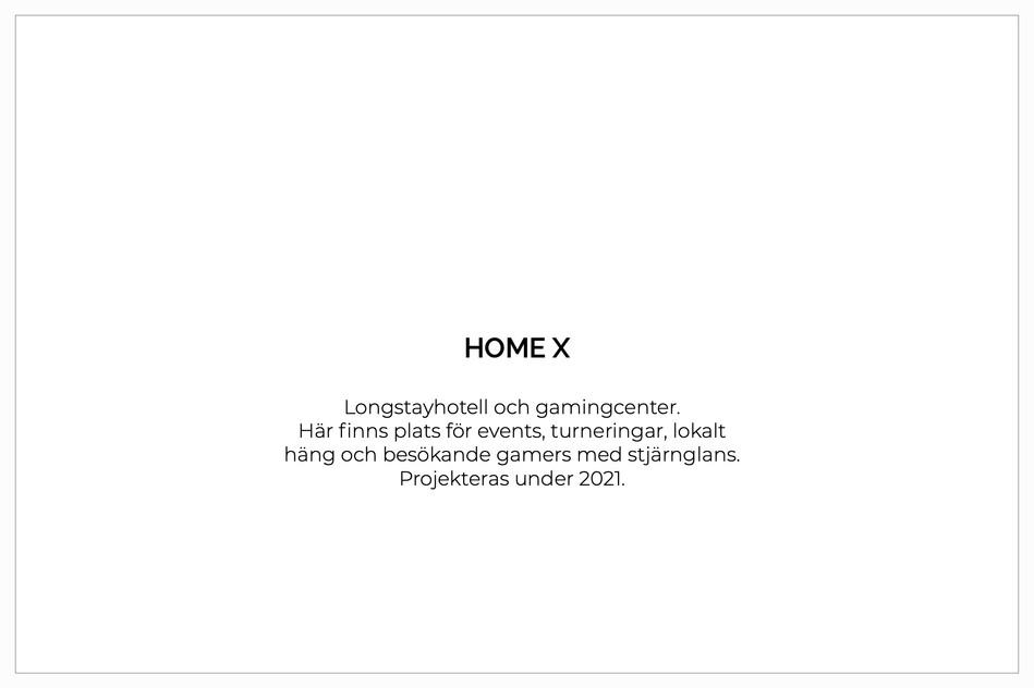 ARKIVIST HomeX Info.jpg