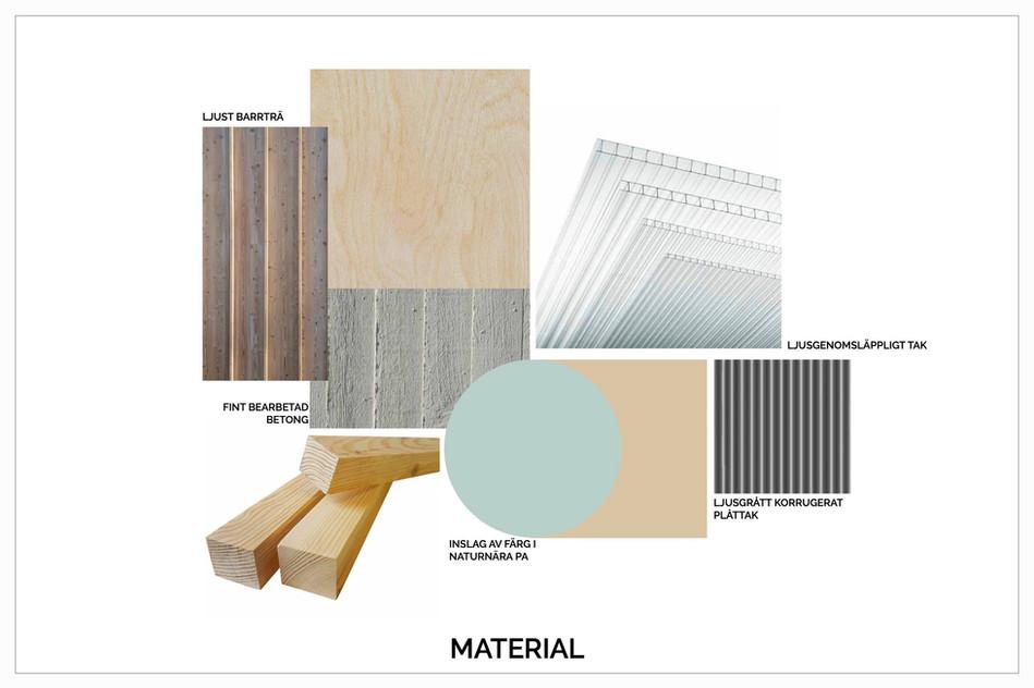 ARKIVIST HomeX Material.jpg