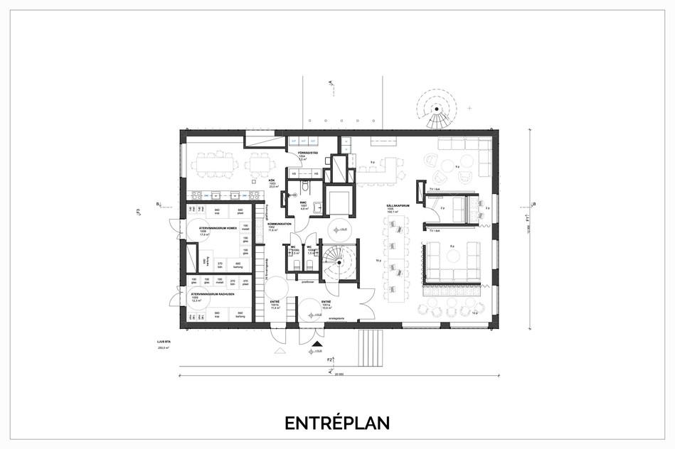 ARKIVIST HomeX Entréplan.jpg
