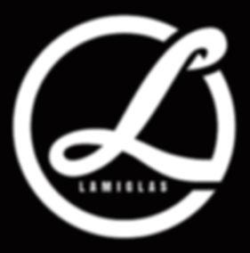 Lami_AlternateBLK2_copy.jpg
