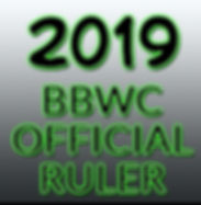 2019  bbwc ruler.jpg