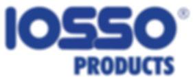 iosso-logo.jpg