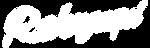 RAKUGOS_HP_top_logo_mini.png