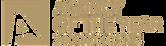 log%20AG-01_edited.png