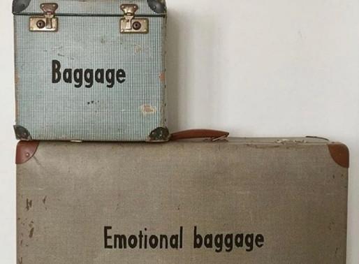 Bagage émotionnel