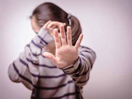 Harcèlement à l'école: une forme de violence répandue