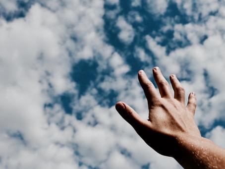 Anxiété et angoisse:  comprendre et s'en sortir