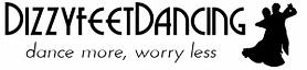 DizzyfeetWebsiteLogo-300x69 (1).png