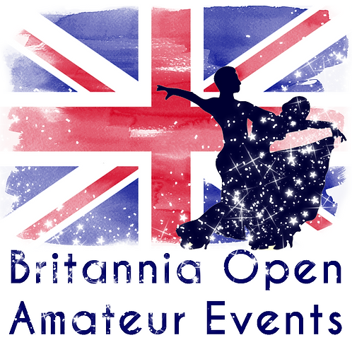 Britannia Open Amateur Event Entries