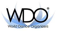 WDO_logo.jpg