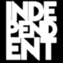 indepenent png.png