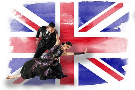 Victor&Anastasia_Edited.jpg