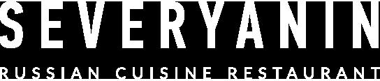 logo_white_transp_eng1.png