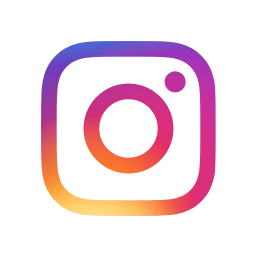 Novato Baylands Stewards Instagram Page