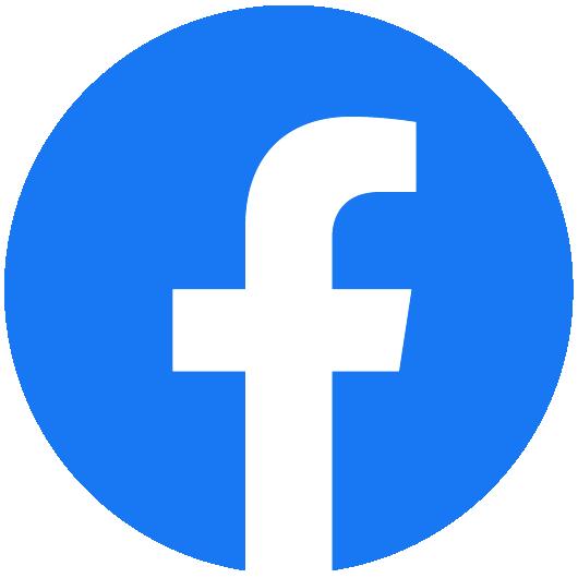 Novato Baylands Stewards Facebook link
