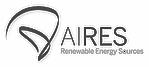 Consultora especializada en Energías renovables. Nuestro asesor técnico en el área.