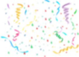 PNGIX.com_confetti-background-png_762998