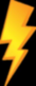 85889-thunder-text-triangle-lightning-pn