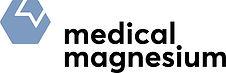 medical-magnesium_edited.jpg