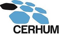 logo_Cerhum_klein.jpg