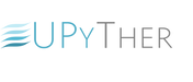 LOGO - UPyTher.png