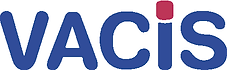 VACIS_Logo.png