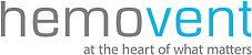 Hemovent_Logo_Claim.jpg