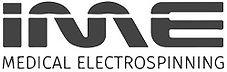 IME Medical Electrospinning Logo.jpg